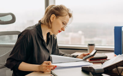Management assistant intern
